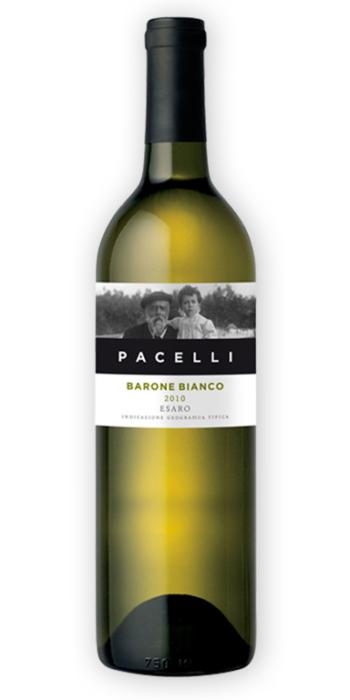 barone-bianco-small