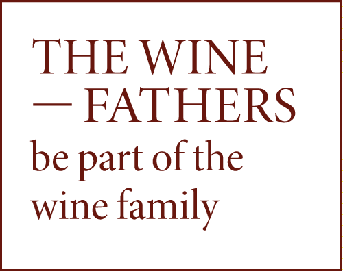 the-wine-fathers