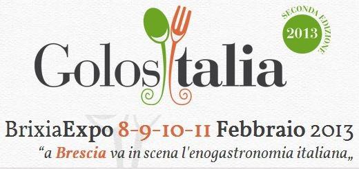 golositalia_2013