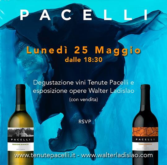 pacelli_ladislao2