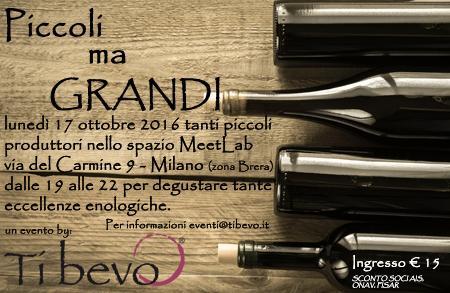 picoli_ma_grandi_consumatori_p