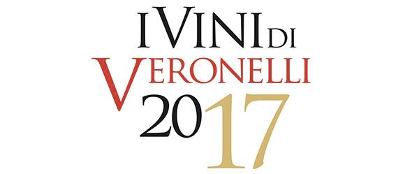 cover-veronelli2017