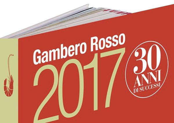 gambero-cover