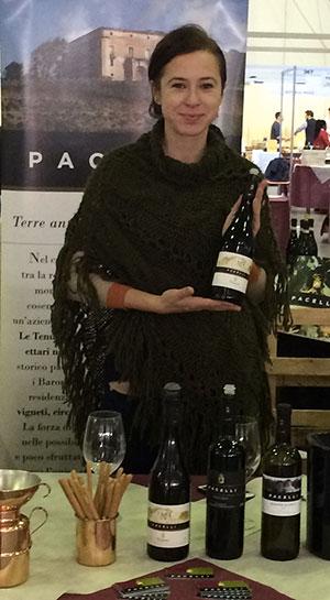 mercato-dei-vini-2016