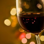 wine-at-christmas