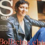 bollicine_stile-cover1