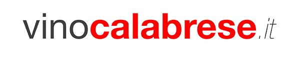 partner_logo_vinocalabrese