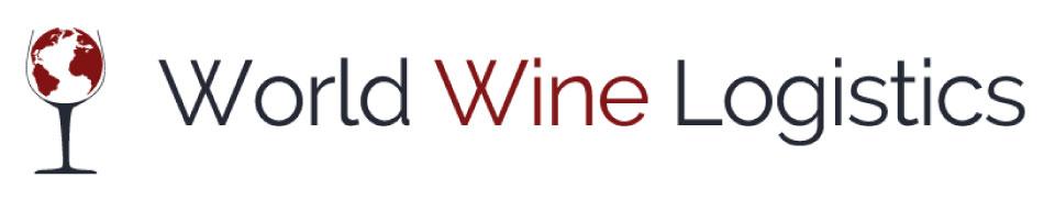 Ship wine to the USA