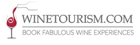 Wine Tourism 2019